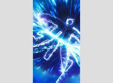 Fortnite Logo Phone Wallpapers   Top Free Fortnite Logo