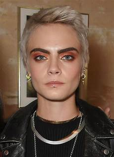 Cara Delevingne Hair See Best Hairstyles And