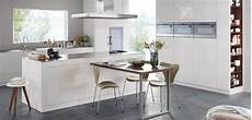swiss koch kitchen collection 17 best images about high end kitchen appliances on