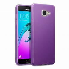Samsung Galaxy A5 2016 Tpu Gel