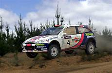 Colin Mcrae Rally Gb Motor Sport Magazine