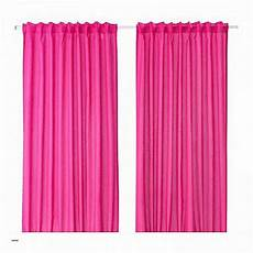 lila gardinen gardinen kinderzimmer rosa luxury klassischer vorhang f 252 rs
