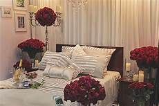 Wedding Bedroom Ideas by Bridal Room Decoration 2018 For Wedding