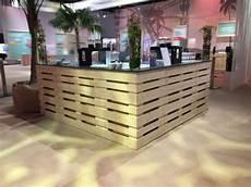Paletten Bar Storage Buffets Bars Mobiliar