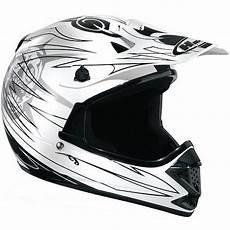 Casque Enfant Moto Cross Hjc Clx5ny 224 Prix Explos 233