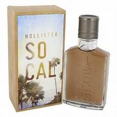 newly arrived fragrances and colognes