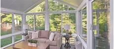 sunroom windows sunroom additions sun room ideas designs costs