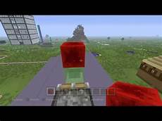 four auto minecraft automatic cars in minecraft no mods no comandblock