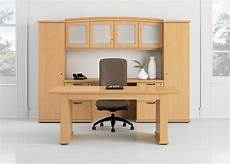 desks workstations national office furniture best