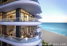 faena house miami beachside penthouse with layers of faena house condo sales rentals miami luxury condos