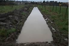que d eau que d eau al terre ferme