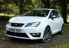 seat ibiza fr gebraucht lack of a courtesy car loses seat ibiza some points