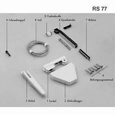 ersatzteile f 252 r rolladensicherungen abus rs77 wagner