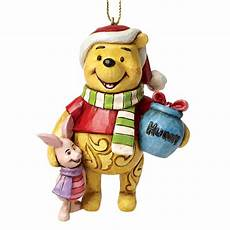 winnie pooh anh 228 nger by disney traditions im berlin
