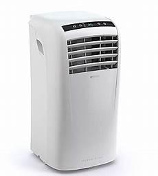 climatiseur mobile le plus silencieux comparatif climatiseur mobile 2019 avis consommateur et