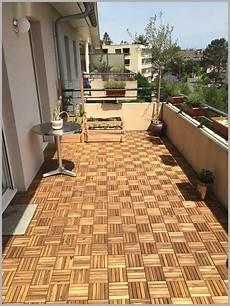 dalle balcon ikea caillebotis bois terrasse ikea mailleraye fr jardin