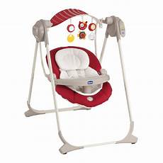 altalena polly swing chicco chicco dp internacional