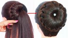 Hairstyles For A And Hair
