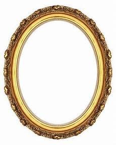 cadre ovale pour photo montage photo cadre ovale pixiz
