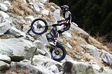 yamaha ty e electric trial bike to compete in fim trial e