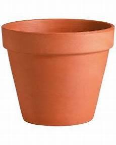 pot et vase pour le jardin et la terrasse jardiland