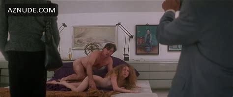 Sex Movie Co