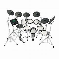 yamaha dtx900 technical 171 e drum set