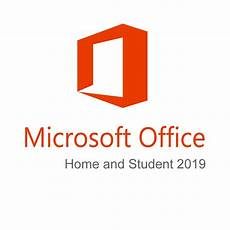 microsoft office home and student 2019 cd key instant