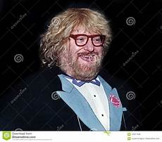 v9il3cnh bruce vilanch editorial stock photo image of