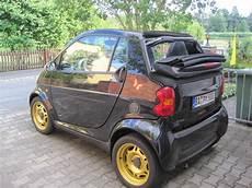 Smart Fortwo Cdi Cabrio Automatik Biete