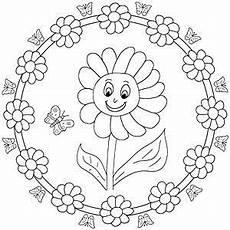 pin 246 zlem serim auf coloring page mandala