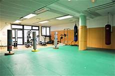 Charenton Fr Sport Gt Complexes Sportifs