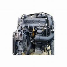 engine motor audi a4 1 9 tdi 130 ch avf garanti