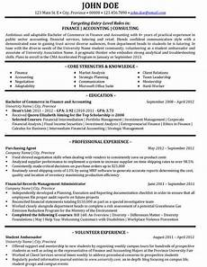 8 best best consultant resume templates sles images pinterest technology engineers