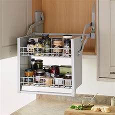 Kitchen Unit Accessories Uk by Inclusive Kitchen Accessories Howdens Joinery