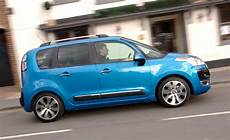 citroen c3 picasso mpv review car