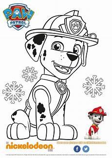 Malvorlagen Paw Patrol Zentrale 99 Frisch Paw Patrol Zentrale Ausmalbilder Fotos Kinder