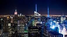 new york city wallpaper pc new york skyline at 4k wallpaper desktop backgroun