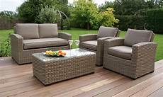 Cheap Garden Furniture