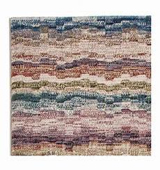 tappeto sitap tappeto moderno per soggiorno laguna tappeto sitap 63298