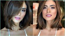 Style Your Haircut which haircut is best for you 14 fabulous haircuts for