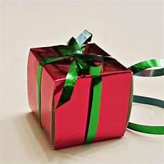 bricolage de no 235 l fabriquer des mini cadeaux 224 suspendre
