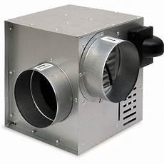 groupe de distibution d air chaud dmo d 233 bit de 400 m3 h