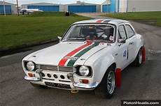 used 1970 rally cars rally cars for sale in chester pistonheads