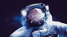 Spaceman Wallpaper 4k by Wallpaper 1366x768 Astronaut Space Suit