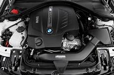 bmw f30 335i xdrive with m performance package kit test