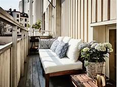 schmaler balkon gestalten 10 luftige tipps einen schmalen balkon einzurichten