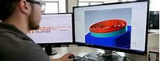 engineering leistungen werkzeugbau holzhauer