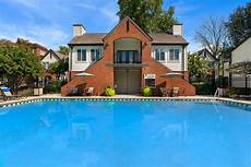 Property Management Companies Nashville Tn by Lincoln Property Company Properties At