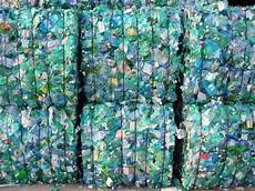 Plastic Waste Understanding Recycling With Paprec